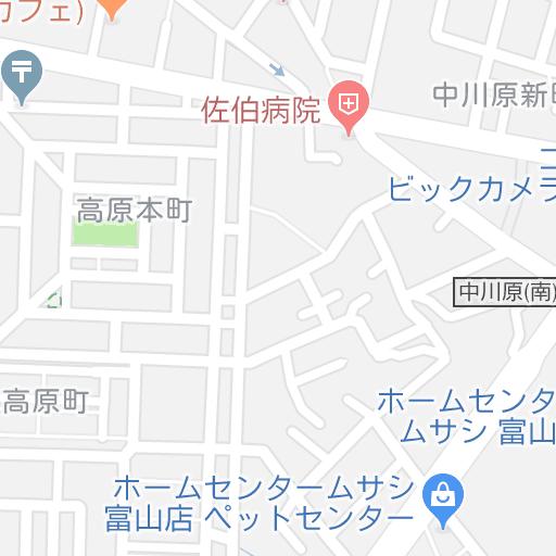 富山市秋吉モデルハウス2 富山 石川 福井 新潟のオスカーホーム モデルハウス 秋吉 建ぺい率