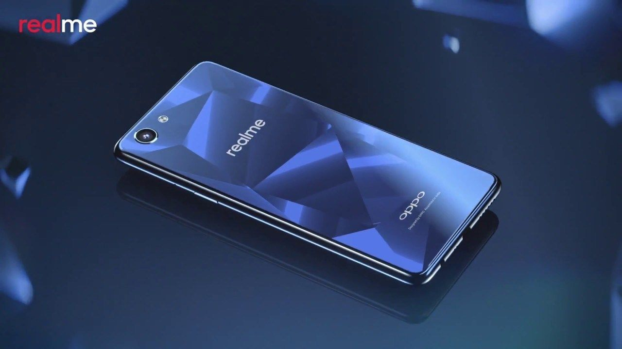 Fixed - Microphone not working on Oppo Realme 1 If you are having a