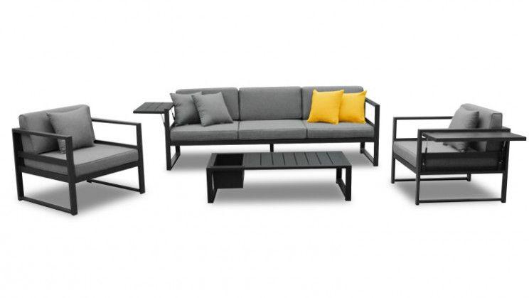 Salon De Jardin In 2020 Outdoor Furniture Sets