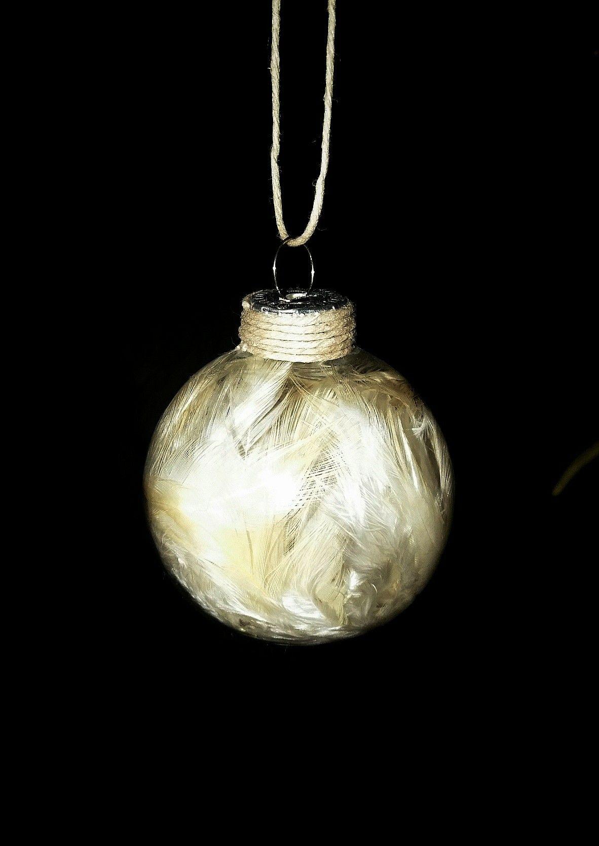Pin by Trú Gems & Minerals on Ornaments   Christmas bulbs ...