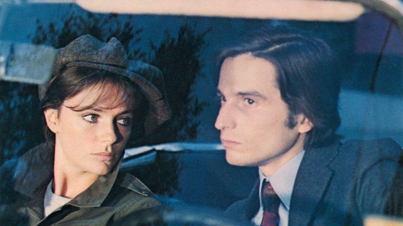 La Nuit Américaine - François Truffaut