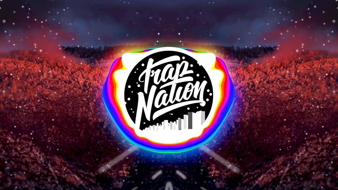 Datamp3 Download Download Lagu Maroon 5 Ft Future Cold