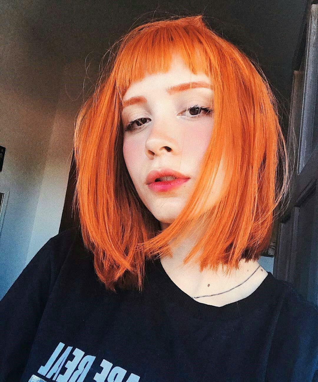 Pin By Seph On Belle Et Beau In 2018 Pinterest Hair Styles Hair