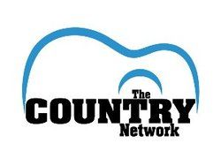 Houston Gets Over-The-Air Country-Music Channel | Caleb Cook