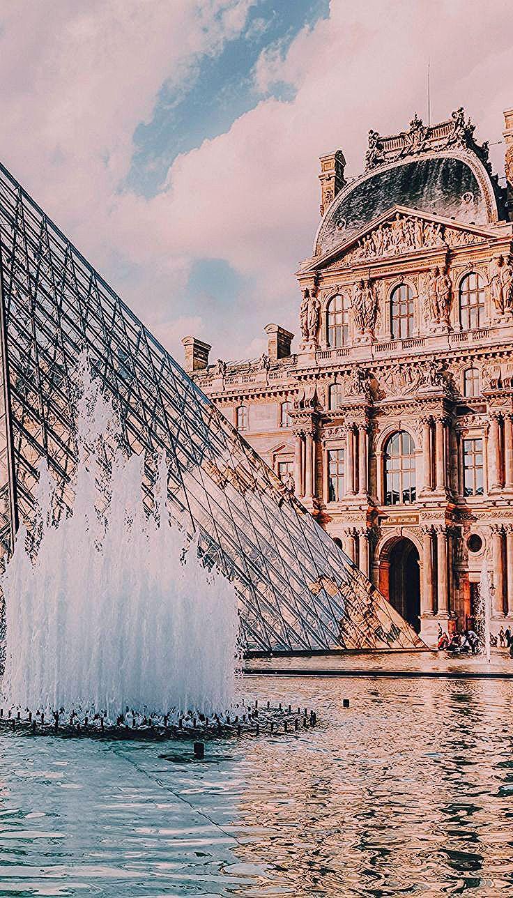 Photo of 10 Dinge, die Sie zum ersten Mal in Paris sehen müssen – Avenly Lane Travel Blog – Zelten
