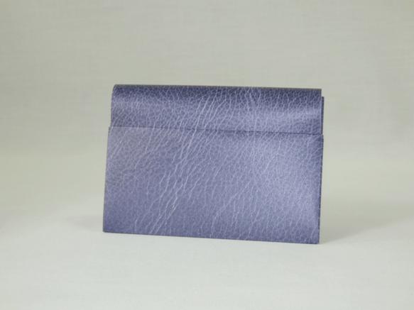 紙カバンHOUSOが作る、丈夫な耐水紙のカードケース。名刺入れ・定期入れ・会員証・ショップカードやスタンプカード等を入れるためのケースです。オリジナルデザイン...|ハンドメイド、手作り、手仕事品の通販・販売・購入ならCreema。