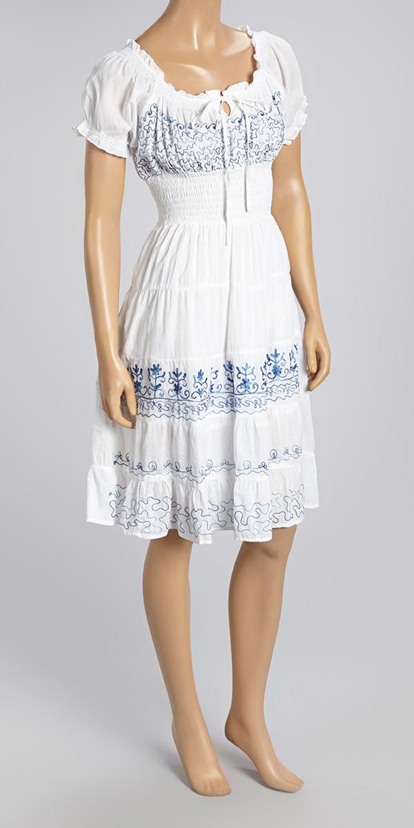 3d90b31d95f Summer dresses to adore on zulily now! Super Cute!!!