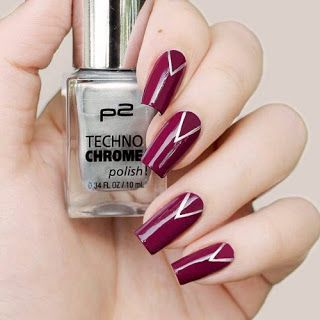 12 best ideas of elegant nails for 2019  elegant nails