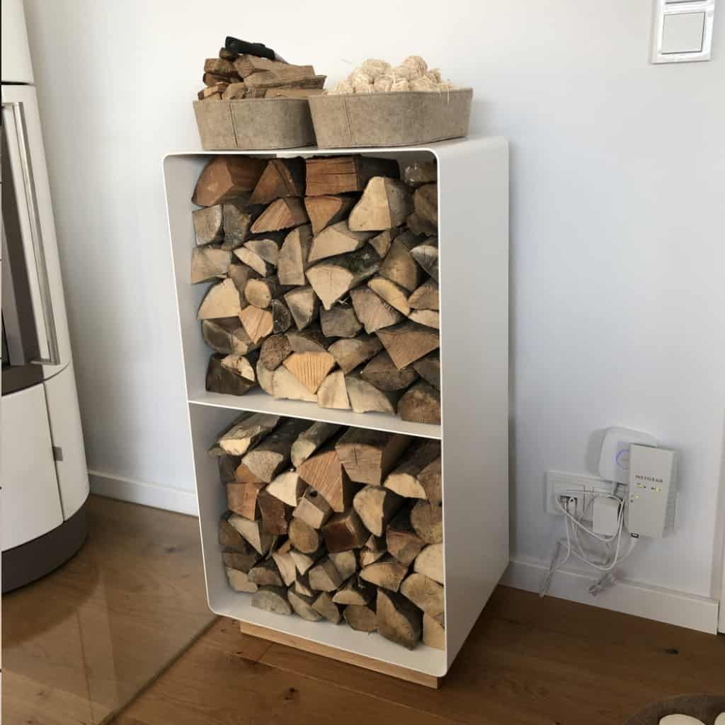 Mobel Erfahrungen Bewertung Kunden Rezensionen Customer Reviews Kaminholzregal Mobel Online Shop Holz