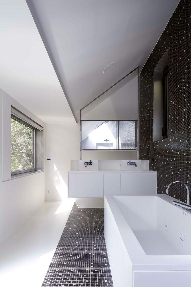 Galería de La Casa Cubista / Moussafir Architectes - 2