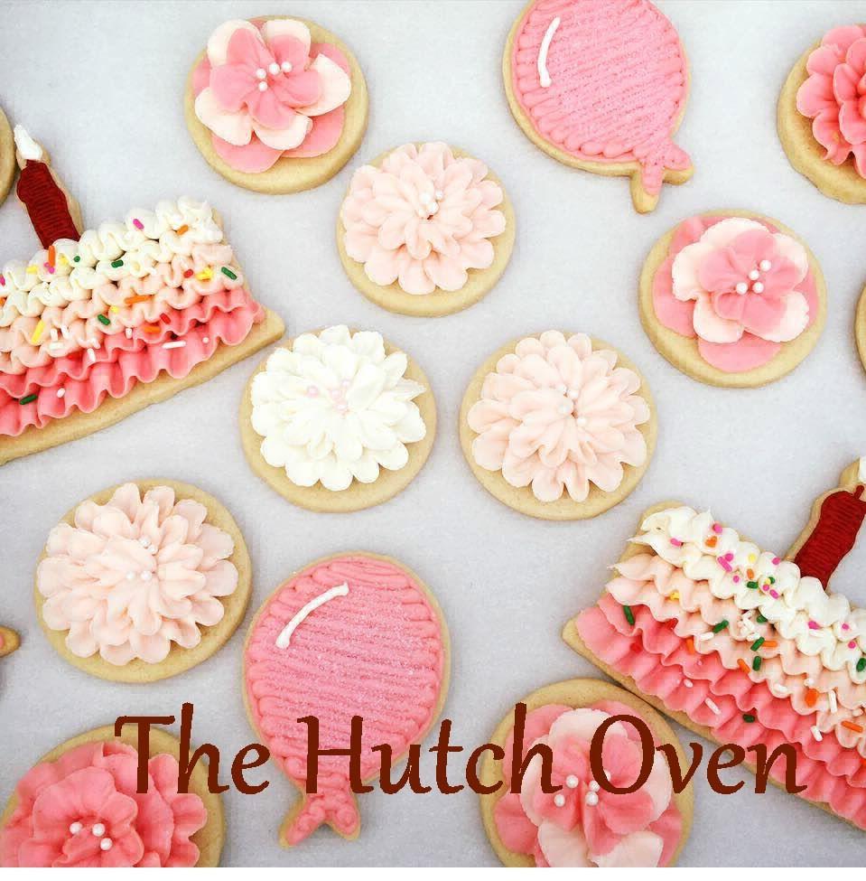 Marvelous Birthday Cake Cookie Cutter Cookie Cake Birthday Buttercream Funny Birthday Cards Online Hendilapandamsfinfo