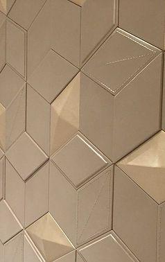 3d Wall Panels Italiapannelli Tridimensionalipareti 3dpareti