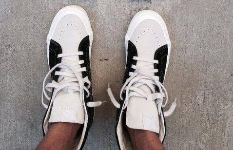 lorenzo shoes online