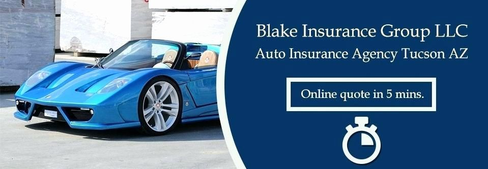 Safeauto Insurance Quote Picture Cheap Car Insurance Quotes Online