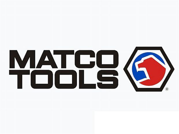 pin matco tools logo on pinterest | masculine logos | pinterest