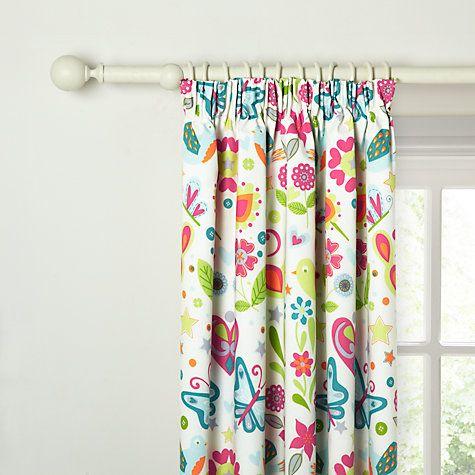 1000+ ideas about Multicoloured Curtain Poles on Pinterest | Kids ...