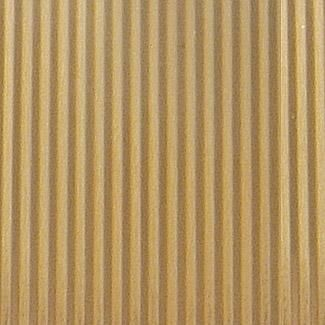 Corrugated Copper Sheet Google Search Copper Sheets Corrugated Wood Building