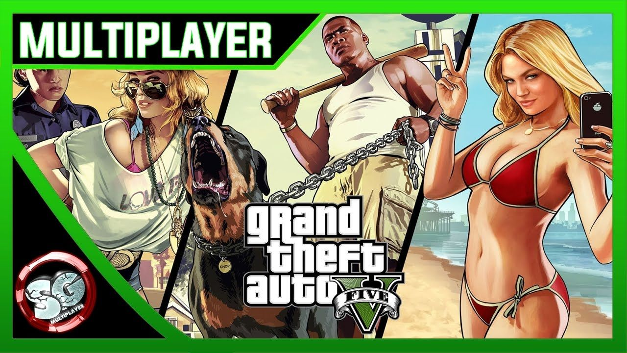 Gta San Andreas Pc Completo Download Com Imagens San Andreas