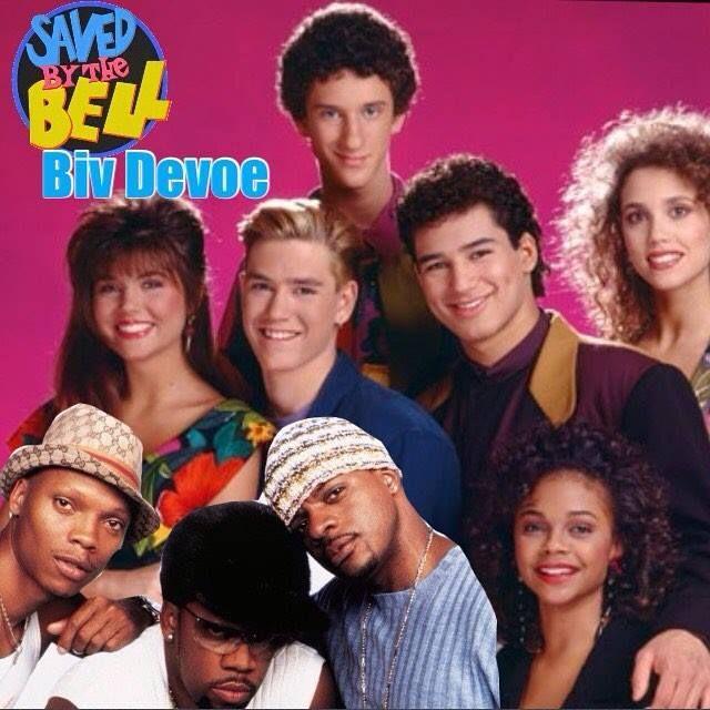 bell biv devoe new edition movie