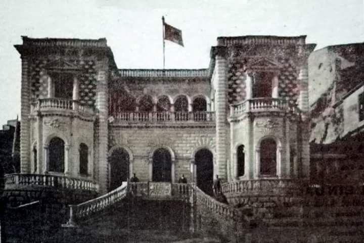 Il Teatro Massimo Vincenzo Bellini Catania Wikipedia