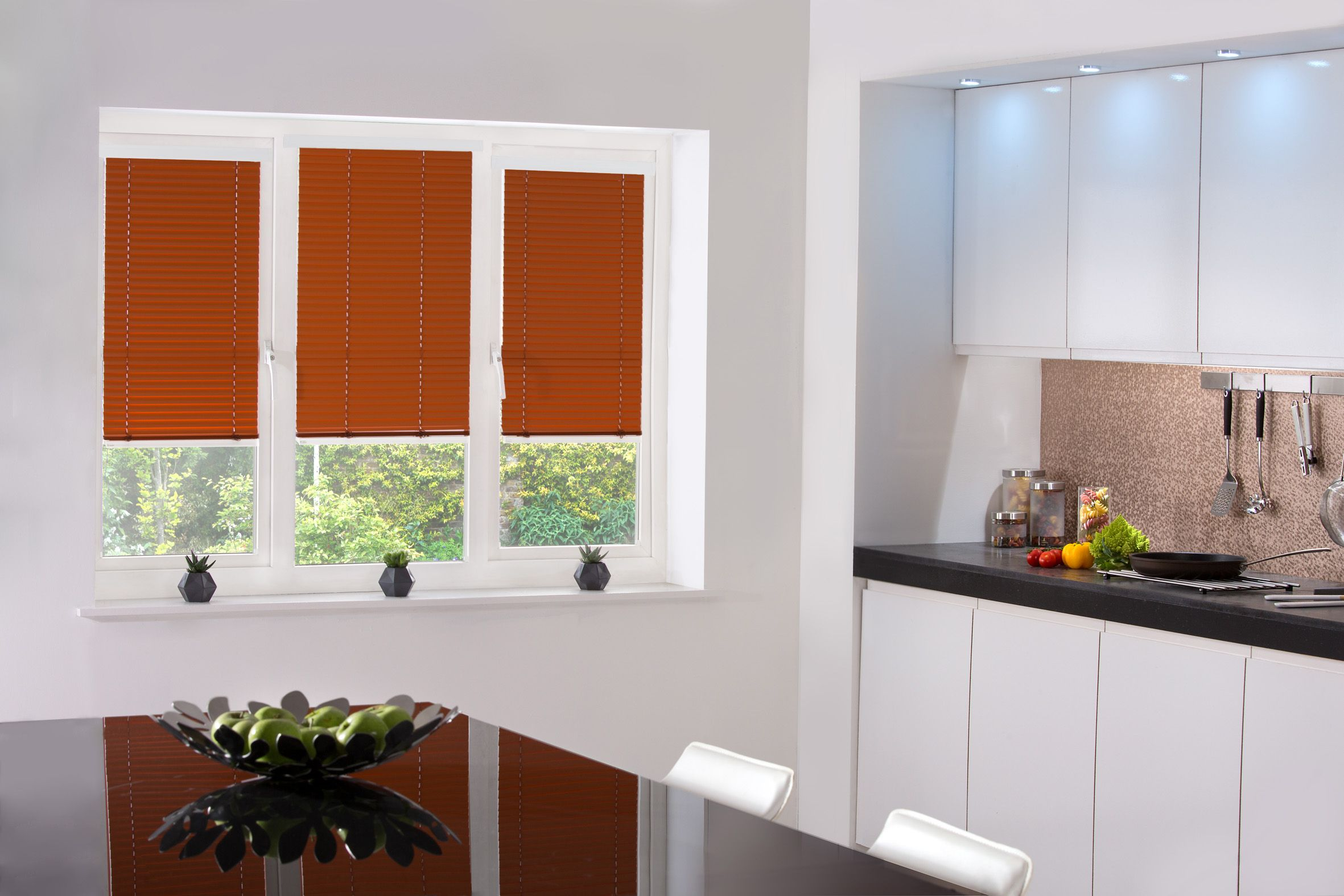 How To Choose Kitchen Window Treatments Kitchen Window