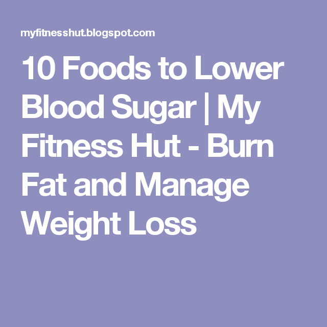 Lose weight fast mn picture 5