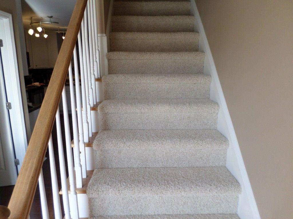 Best Carpet Stair Runner