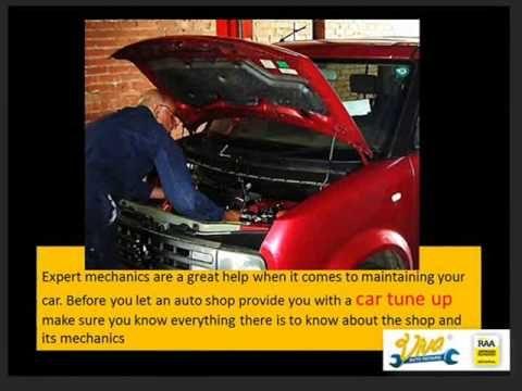 9fd0293d2499db0ae966b164c899809b - How Much Is It To Get Your Car Tuned