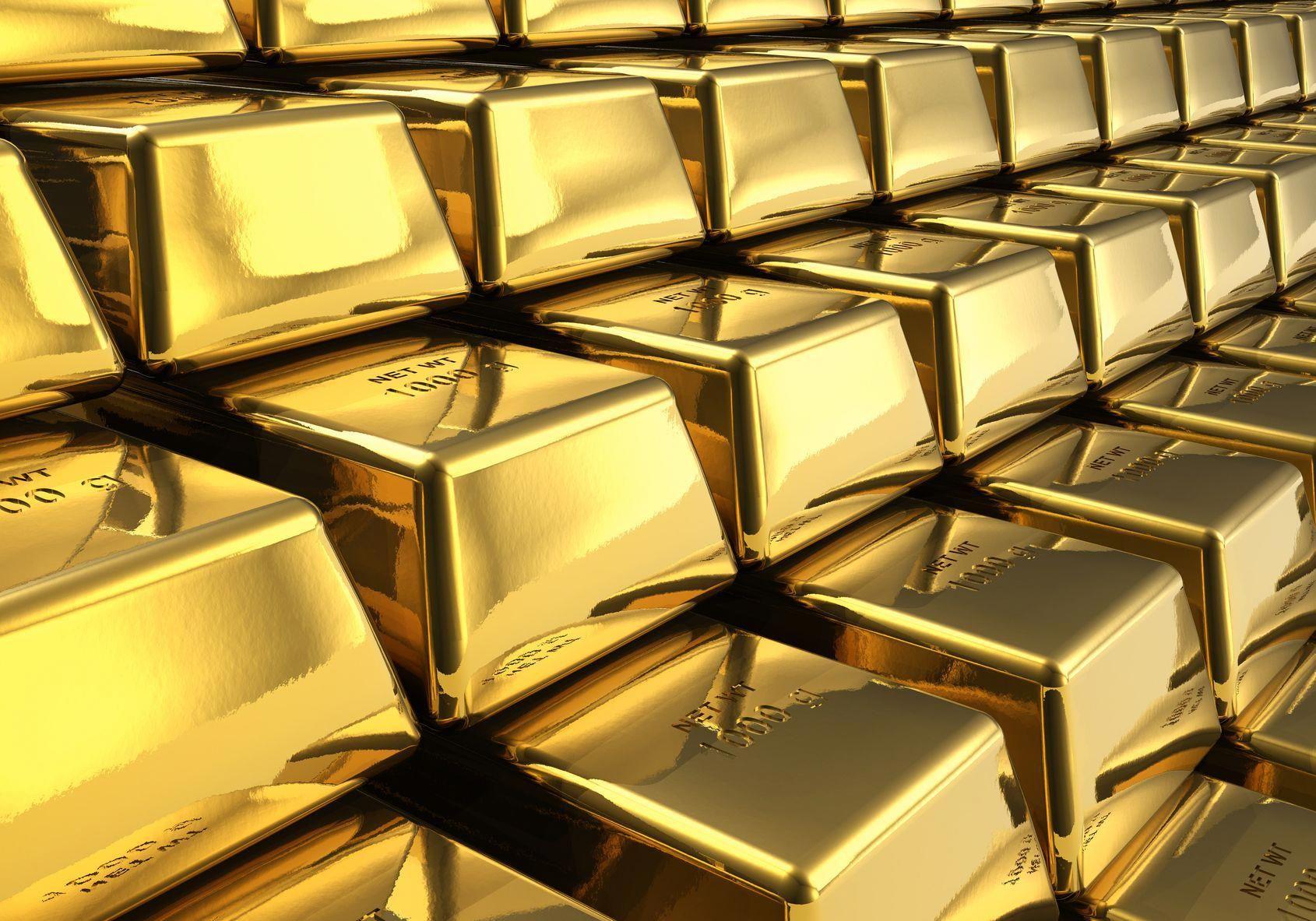 Oro En Lingotes O Monedas Buscar Con Google Goldcoins Lingotes De Oro Oro Monedas