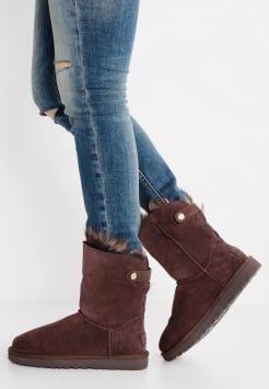 bottes femme ugg valentina