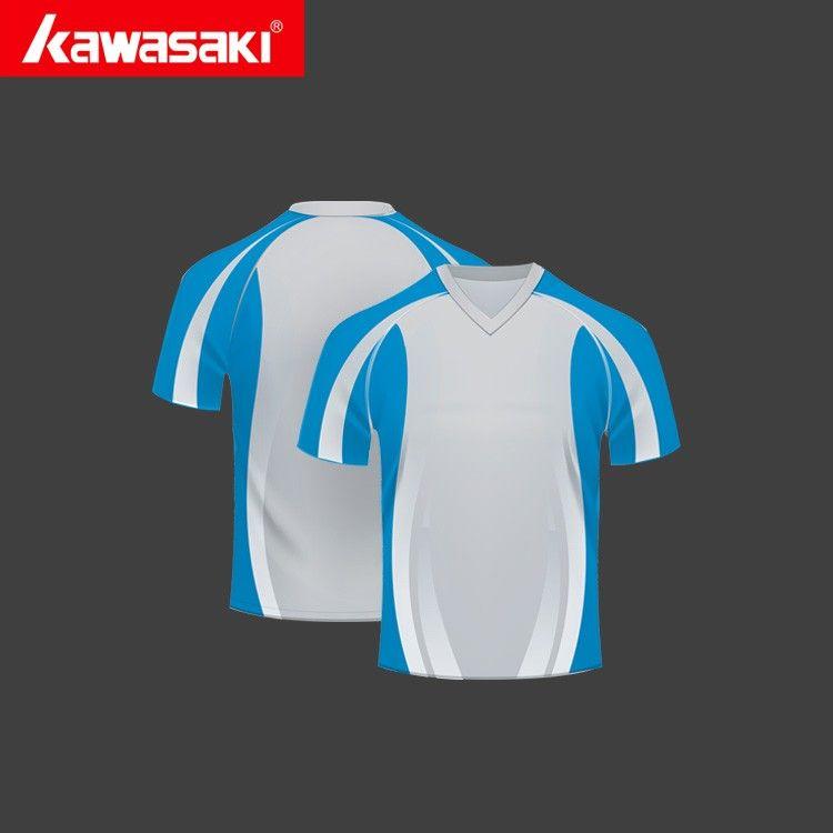 331ef85ec665 make your own custom soccer jersey logo print free design high quality custom  soccer jersey