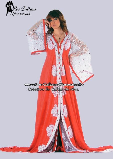 Les Caftans Marocains Creation De Caftan De Reve Formal Dresses Long Formal Dresses Dresses