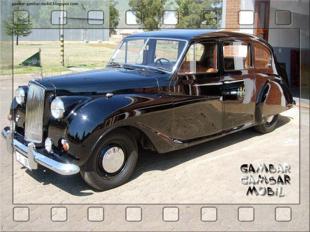 Gambar Mobil Klasik Gambar Gambar Mobil Mobil Klasik Mobil Klasik