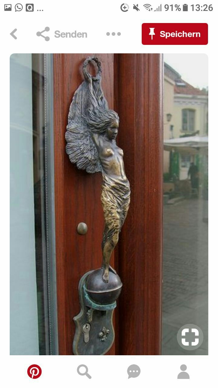 Pin by M Wilkinson on painting - people | Pinterest | Doors, Door ...