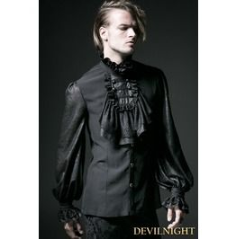 d2fzf9bbqh0om5.cloudfront.net images 284987 search black_gothic_long_sleeves_chiffon_emnossing_blouse_for_men_shirts_5.jpg?1442715575