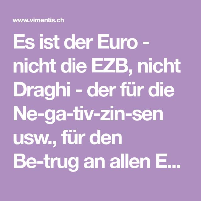 Pin auf Neue Zürcher Zeitung (NZZ)