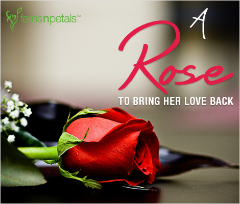 A bit of fragrance always clings to the hand that gives roses. http://www.fnp.com/valentine/