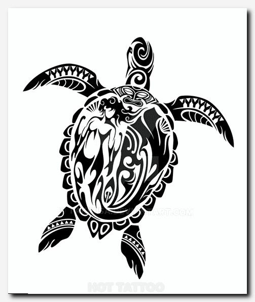 Tattooshop Tattoo Tattoo Ideas To Remember A Loved One Best Polynesian Tattoo Tattoo Art Blac Turtle Tattoo Designs Tribal Turtle Tattoos Sea Turtle Tattoo