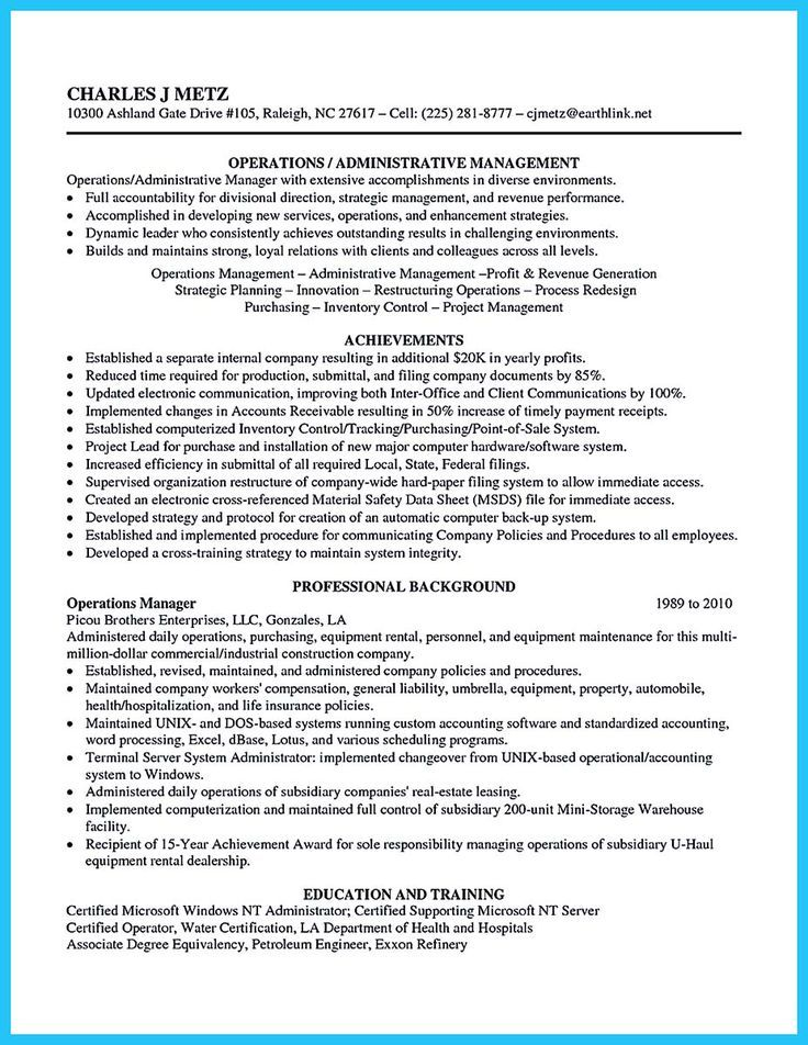 Free Resume Templates Seek Free Resume Templates Pinterest