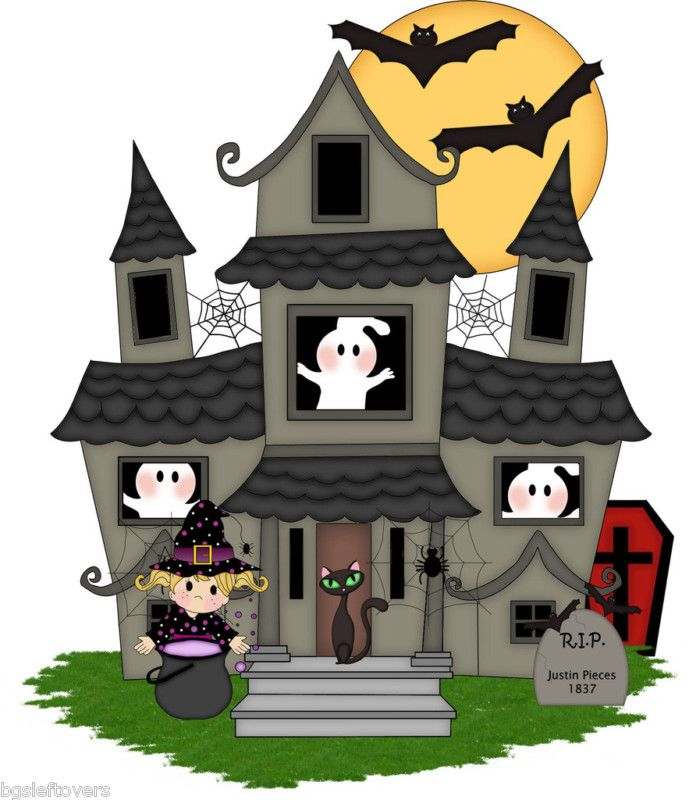 496029b8d8 Haunted House Party, Haunted House Decorations, Spooky House, Halloween  Haunted Houses,