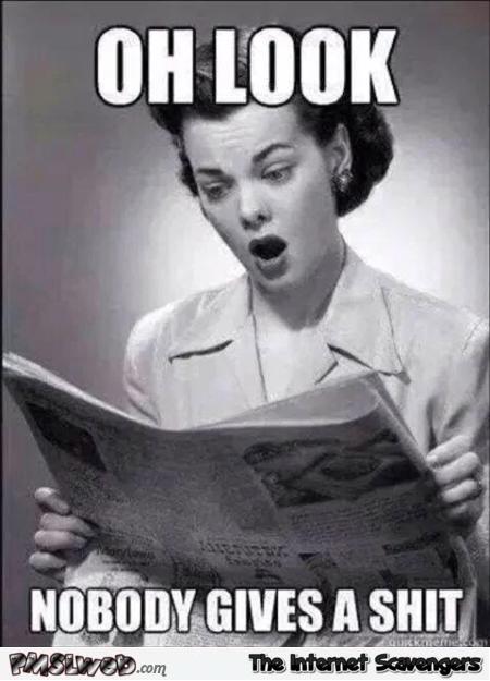 flirting memes sarcastic funny jokes for women pictures