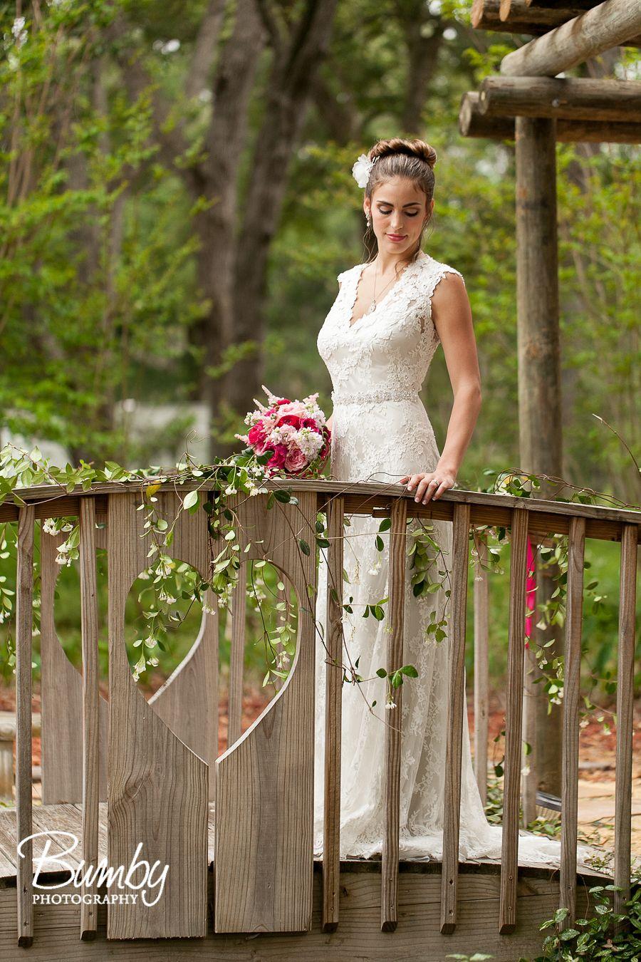 Photo Gallery Harmony Gardens Wedding Venue Deleon Springs Garden Wedding Venue Outdoor Wedding Venues Outdoor Wedding