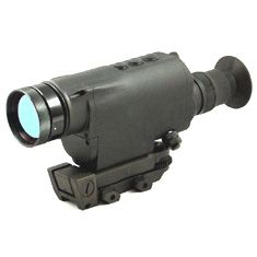 thermal scope at anvs inc the cost of the product is 17000 rh pinterest com