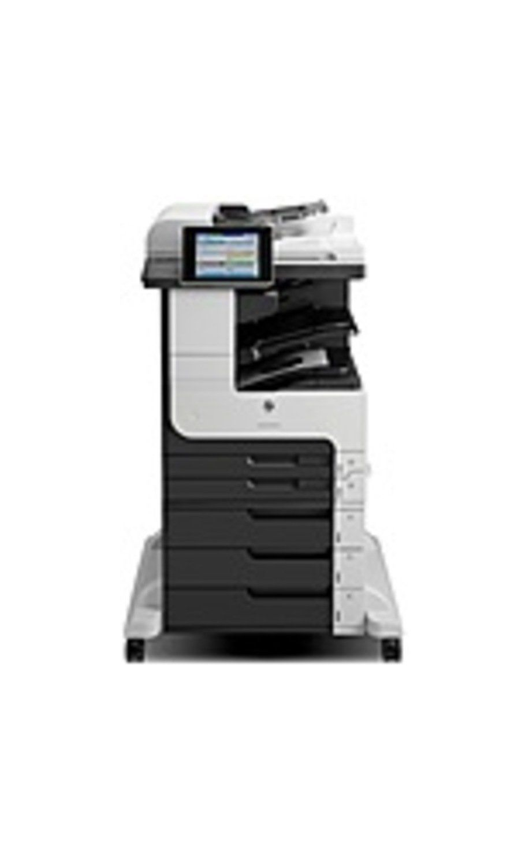 Pin Di Printing