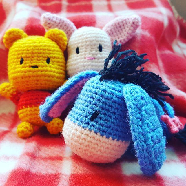 Winnie the Pooh   Pinterest