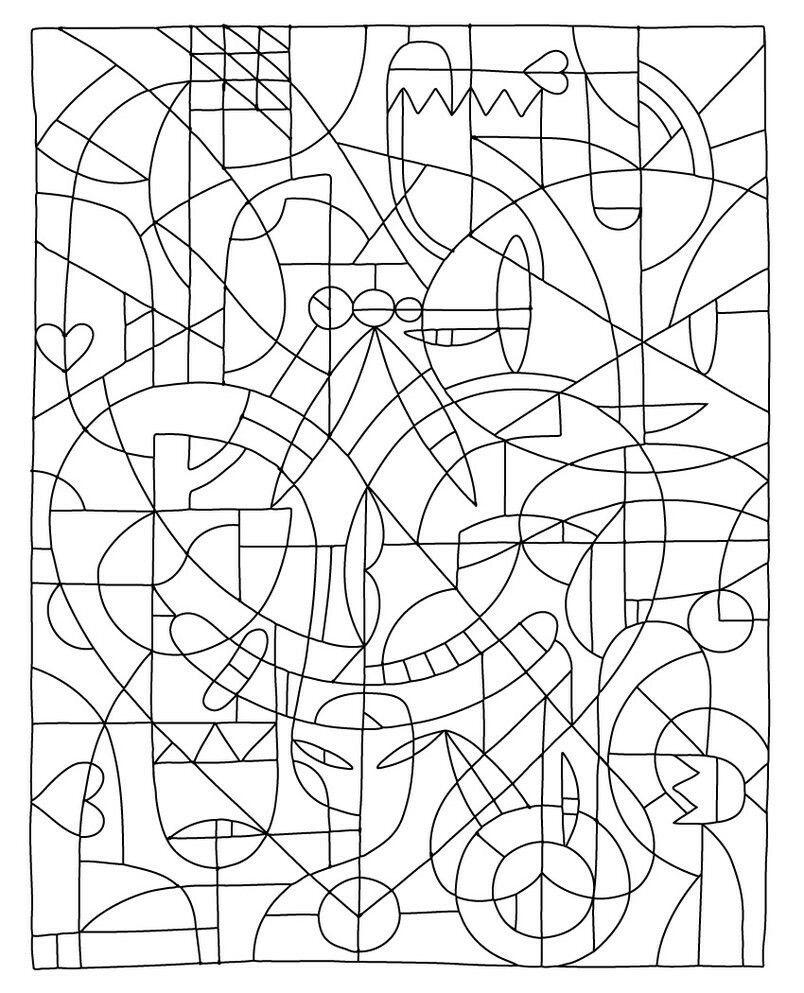 Pin de Clare Brooker en Math Game | Pinterest | Arte