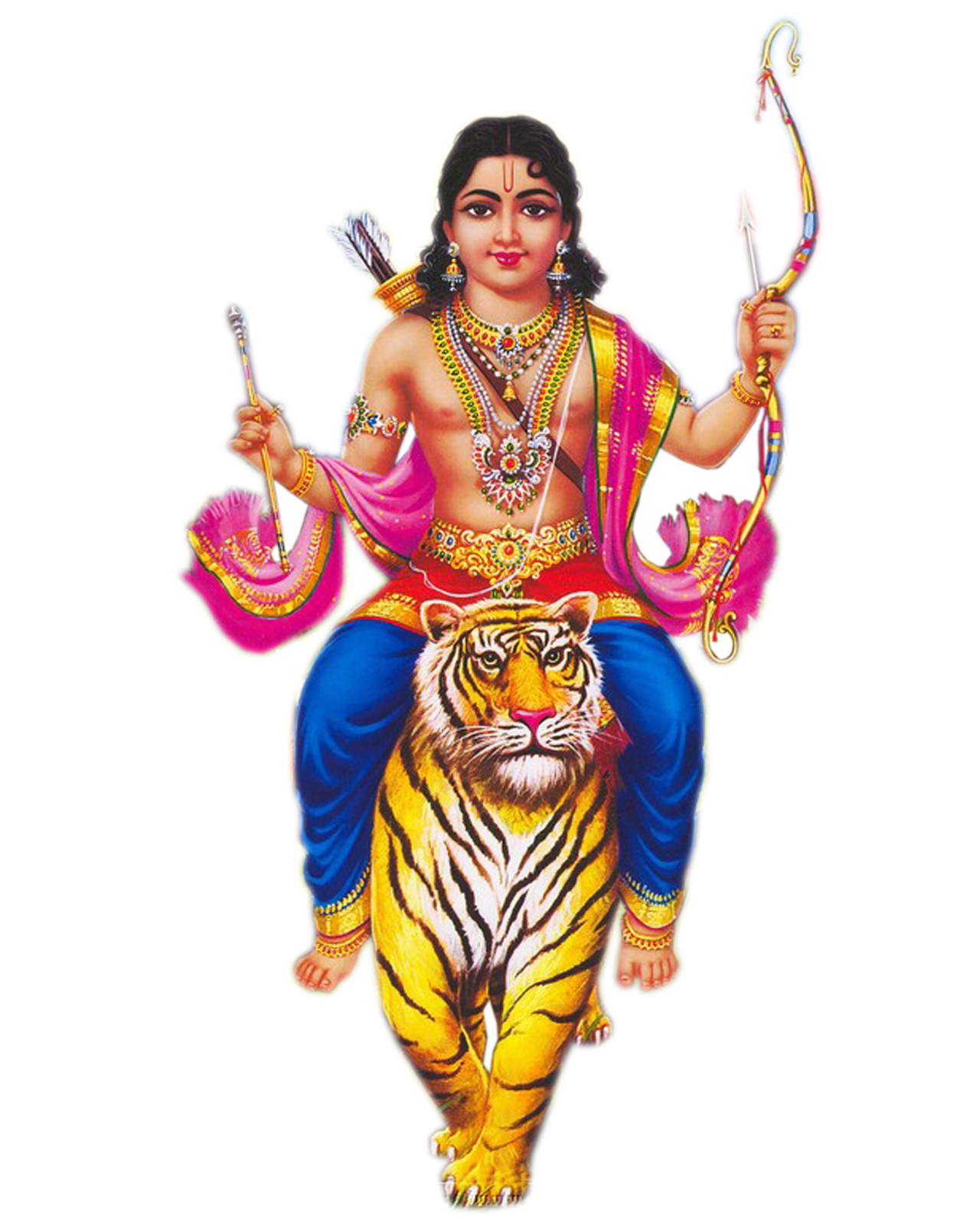 Download Wallpaper Lord Ayyappan - 9fd17f72a068e211df0fc0c31c951ad2  You Should Have_943247.png