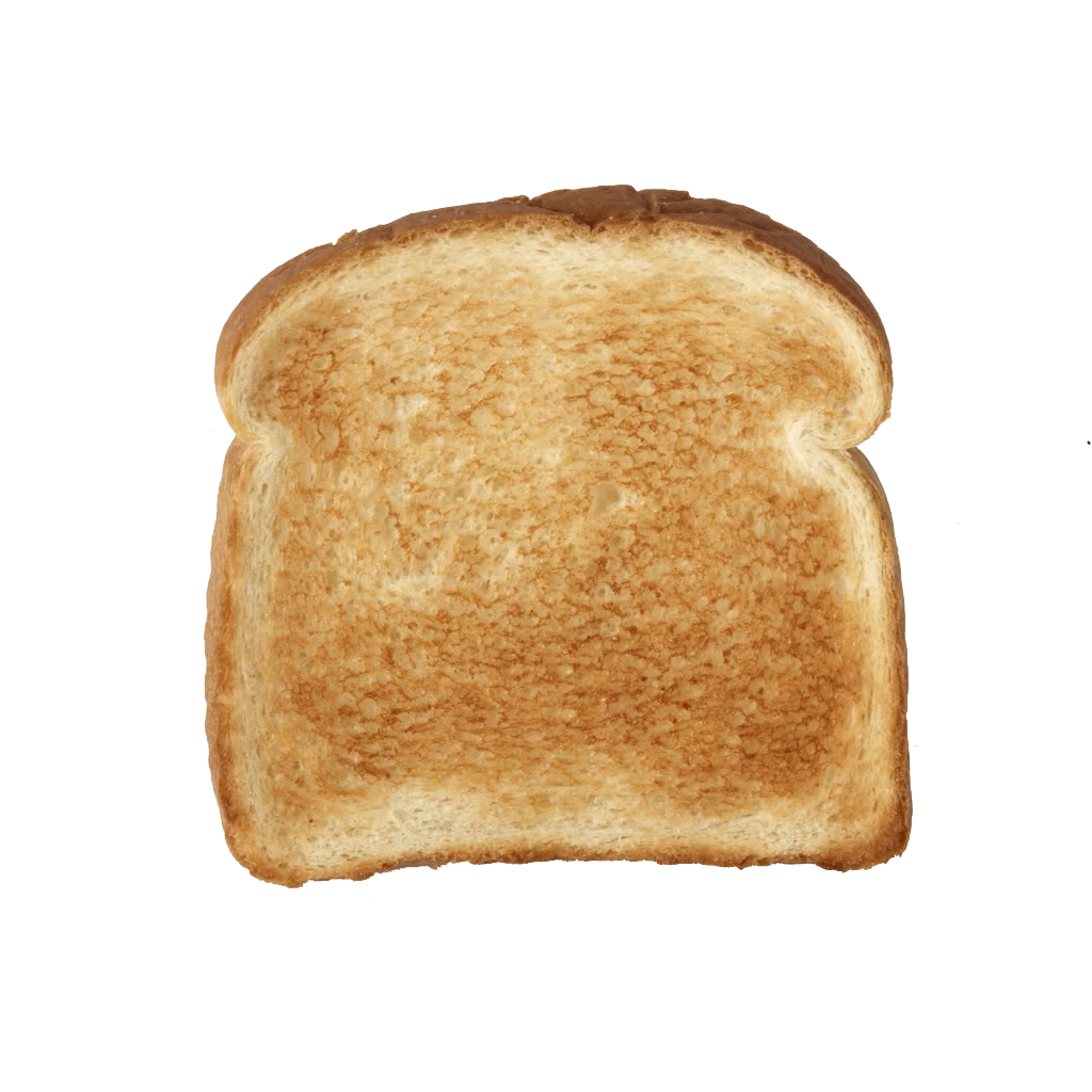Image Result For Bread Slice Png Funny Couple Photography Toast Food