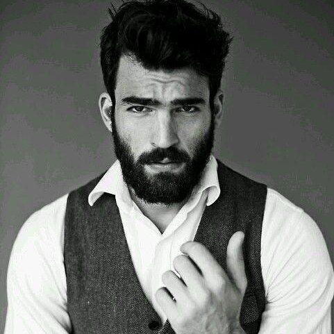 Got some strong beard game? Prove it by entering our #WolfInTheDen competition and you could win free premium #BeardOil by @Manchester.Totem_Wolf_ - - #beard #beards #beardy #bearded #beardedman #beardedmen #beardedgentleman #beardlife #beardlove #beardlover #beardporn #beardsandtattoos #beardsofinstagram #beardstagram #instabard #teambeard #beardclub #allthebeards #fortheloveofbeards #Bristlr #ShowUsYourBristles #BareYourBeard