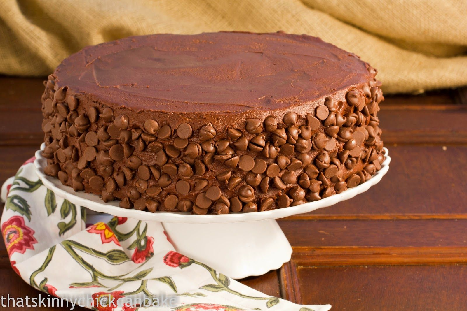 7 layer chocolate cake from cheesecake factory